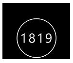 Esteeli 1819
